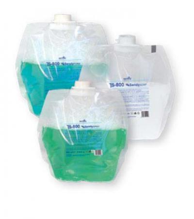 Nettuno TS-800 Sendy Pouch - Spray