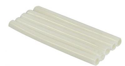 Lubricating Wax Sticks (25 Pc)