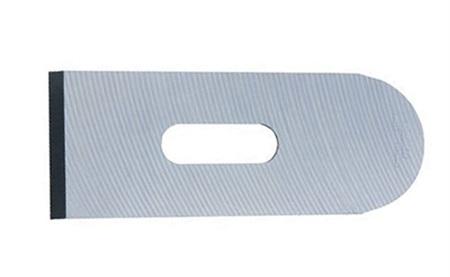 Block Plane Cutter Blade