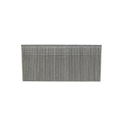 "2"" 16GA Straight Stainless Steel Finish Nails (1,000 per box)"