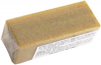 Sanding Belt / Pad Cleaner