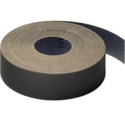 Roll 2x50m Kl385 320gr