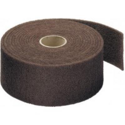 Roll 4x10m Nw Mar Vfine Premium
