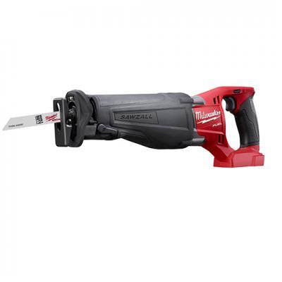M18™ FUEL™ SAWZALL® Reciprocating Saw (Bare Tool)