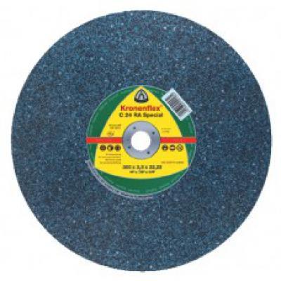 Cut Off 14x5/32(4mm)x20mm C24ra