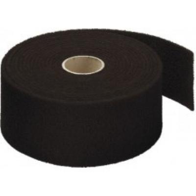 Roll 3-1/2x10m Ls309j 180gr Foam