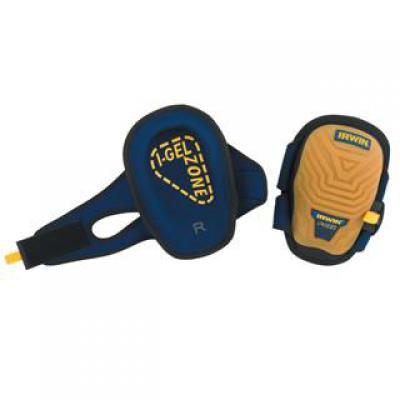 Knee Pads I-Gel™  Gum Rubber
