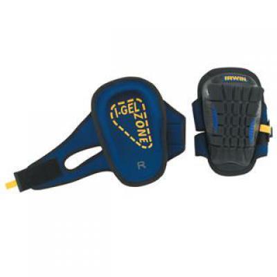 Knee Pads I-Gel™  Stabilizer