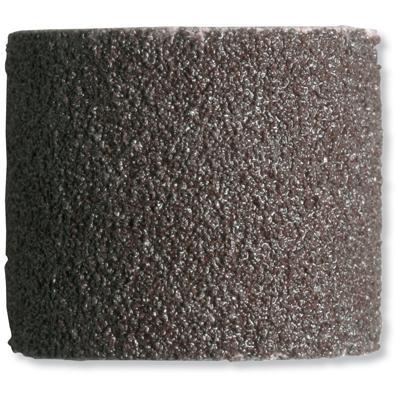 """1/2"""" 120-grit Sanding Bands, ( 6 Pack )"""