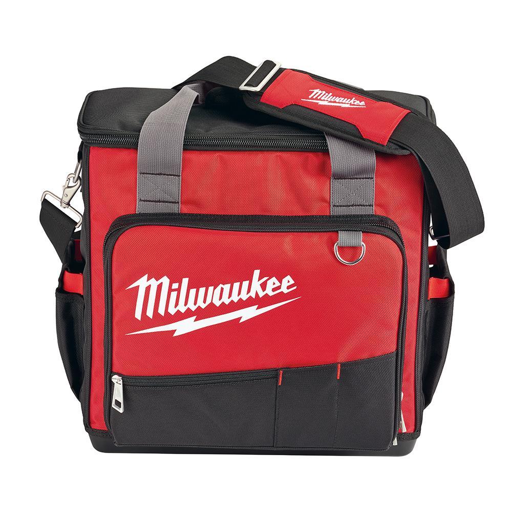 Jobsite Tech Bag