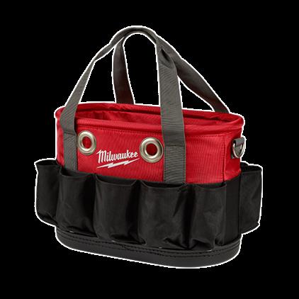 Underground Oval Bag