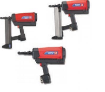 C4 CZ Single Shot Gas Tool