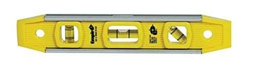 "9"" Magnetic Torpedo Level"