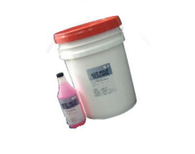 Alu-Inox Cleaner 205 L