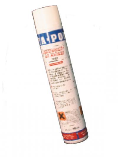 Brake Cleaner Spray 600 ml