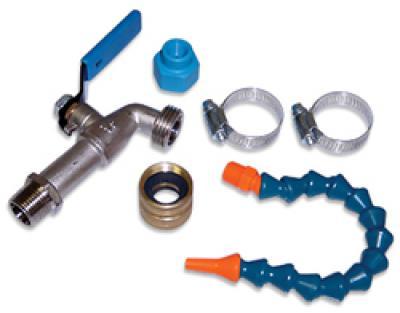 Pearl Waterkit™ for Circular Saws