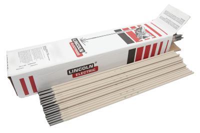 5/32 in. Jet-LH® 78 MR® E7018 Stick Electrode - 5kg Box