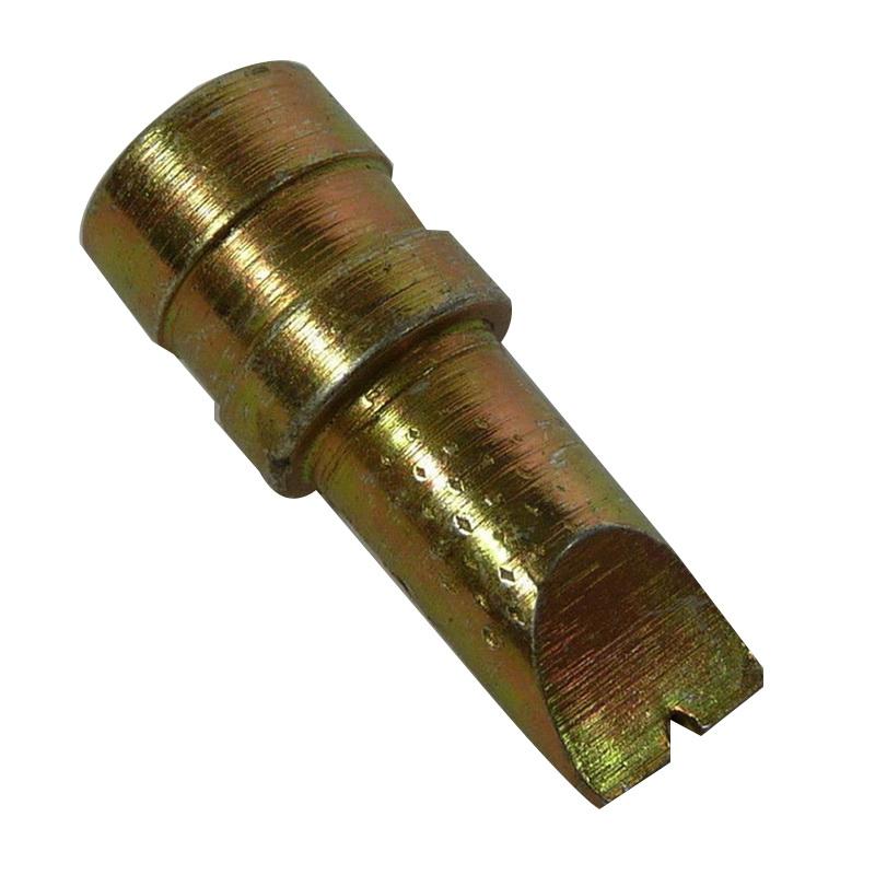 GUIDE TUBE 5/64 TWINARC®