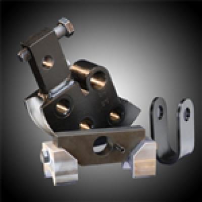 M32B Metric Die Set – 50mm (165.1-90) Round Tube