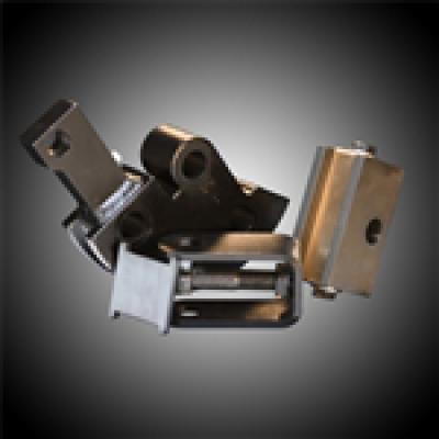 M3B Metric Square Die Set – 35mm (139.7-90)