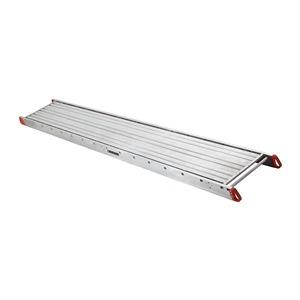 28 ft Aluminum Stage Platform Stages & Planks