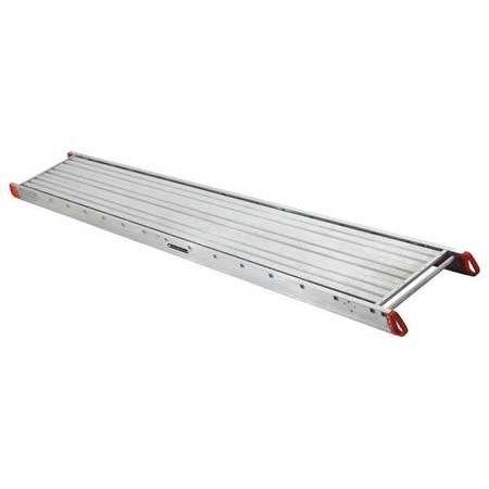 40 ft Aluminum Stage Platform Stages & Planks