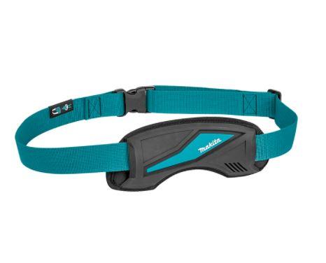 TH3 Quick Release Belt & Shoulder Strap
