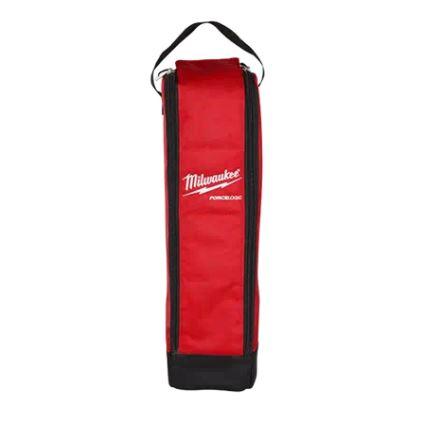 6T Utility Crimper & Cutter Bag