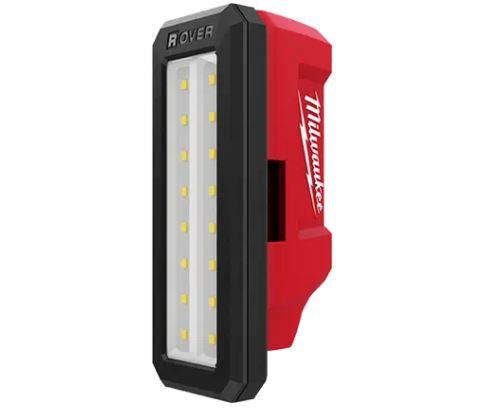 M12™ ROVER™ Service & Repair Flood Light w/ USB Charging
