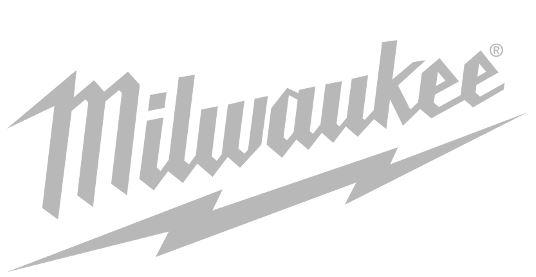 """Milwaukee 3/8"""" Keyless Chuck"""