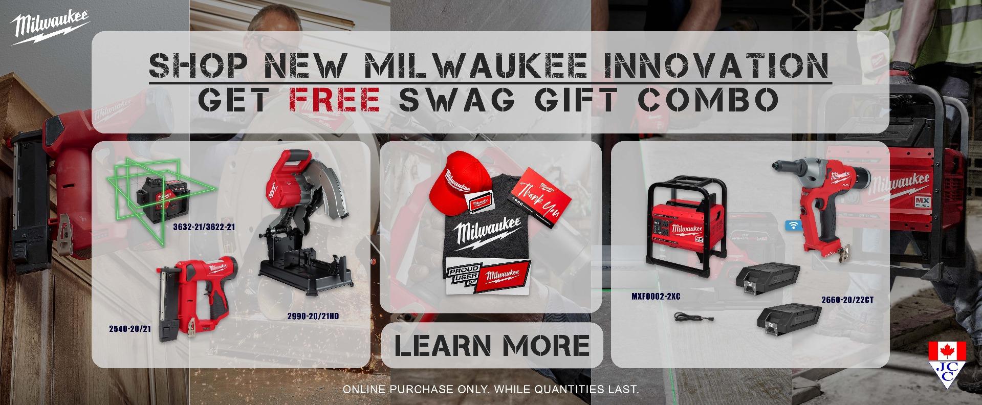 Milwaukee_Innovation_Swag